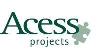 logo Acess Projects